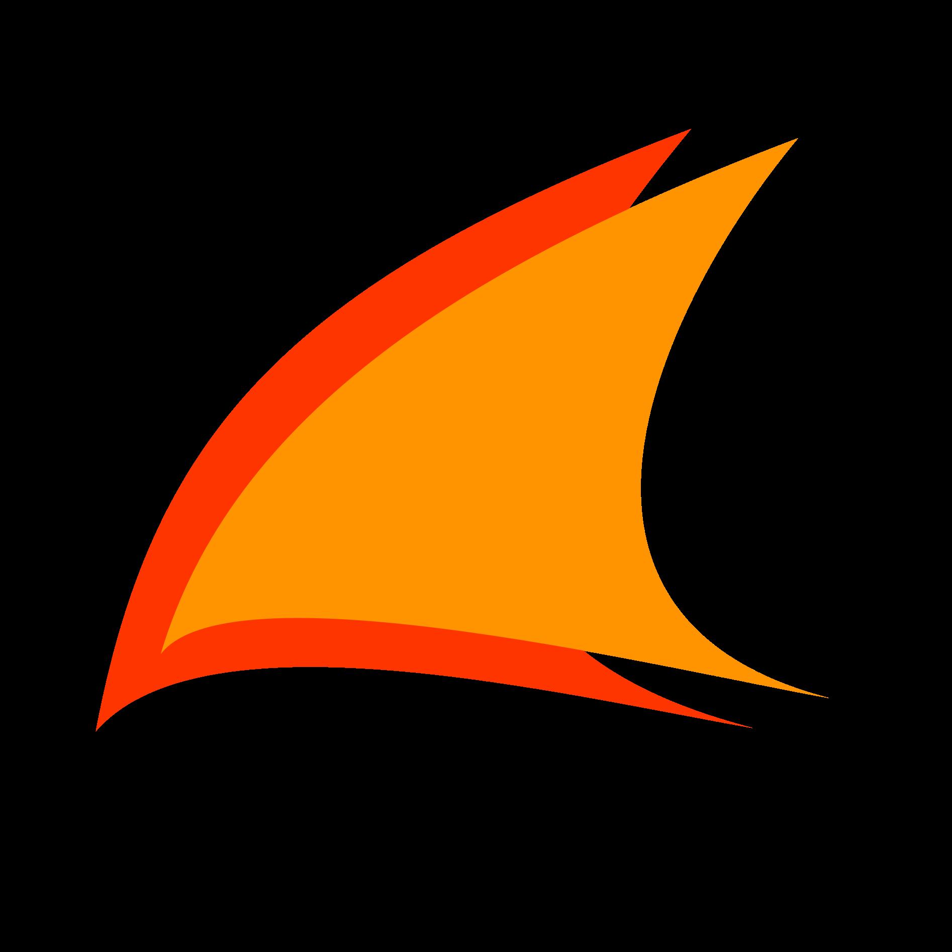 Die Bootschaft, der Segelpodcast